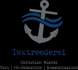 Logo CW H 2015-12-21