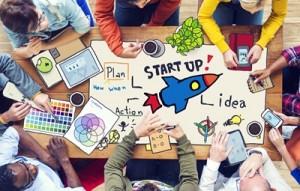 PR-und-Text-fuer-junge-Unternehmen